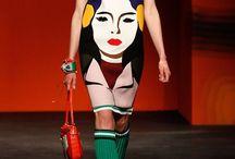 MilanFashionWeek SS14 / Milan fashion week ss14
