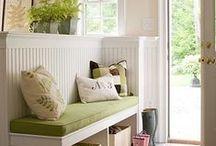 {Decor} Furniture