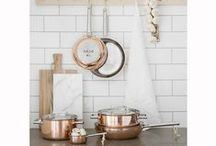 S T Y L I N G / Scandinavian/New Nordic styling from our studio.  / by Rum 21