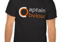 T-Shirts Galore / Just t-shirts, from various small business POD designers across the internet. Pin as often as you like. Comment if you would like to pin here, invite anyone you like.