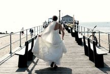 Wedding Plannng Tips - From The Experts