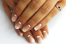 Nails / Nail designs for the artist in you.