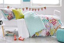 Kids Bedrooms / Beautiful rooms for kids