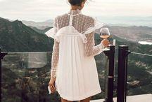 Mode femme / Vous en avez marre de restée 2h devant votre dressing à se demander quelle tenue portée aujourd'hui ? Je pense que cette collection vous aidera