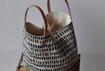 Accessoire et Maroquinerie / Il vous manque une petite touche d'éclat à votre look ? Est-ce que vous aviez pensé à des bijoux ou un autre sac ?