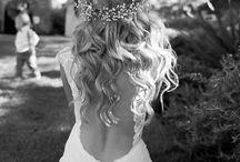 .Vintage Wedding. / Ein Traum im Vintage Style_Romantisch
