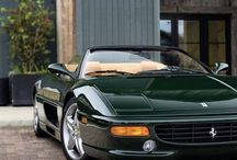 .Cars. / Tolle exklusive Autos.  Tolle Oldtimer die nie vergessen werden. Interieur Gestaltung der besonderen Art.