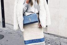 .Street Fashion. / Street Style für alle. Egal ob lässig, sportlich oder mit dem Hauch der Extravagants, hier sind auch Stil-Brüche erlaubt. Trau dich!