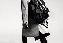 .Street Fashion Men.