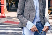 .Business Casual. / Hole dir hier Inspiration für dein nächstes Business Casual Outfit