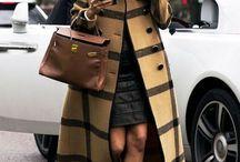 .Mantel Looks. / Mantel Styles, schaue dir hier verschiedene Looks an und hole dir Inspiration für deinen nächsten Mantel