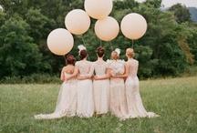 ls designs bridesmaids