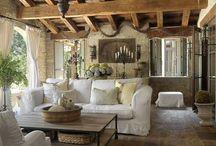 Home / by Cristina Fernandez Alfonso