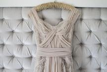 ls designs wedding dresses