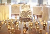 ls designs event + wedding decor