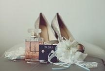 ls designs wedding accessories