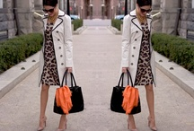 Fashion and Jewelry / Clothing, shoes, hair and accessories I like