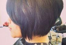 Hair / by M R