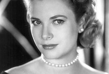 Princess Grace of Monaco / Grace Patricia Kelly (November 12, 1929 – September 14, 1982) was an American actress who, in April 1956, married Rainier III, Prince of Monaco, to become Princess consort of Monaco, styled as Her Serene Highness The Princess of Monaco, and commonly referred to as Princess Grace.
