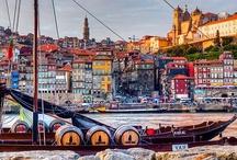 Lindo Portugal