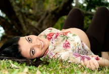Maternity Fashion / (c) Mao Campo Photography All rights reserved