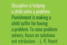 Montessorian friendly  / Montessori, Pre-k, awesome.