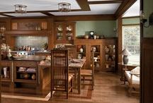 Style: Craftsman