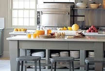 Color: Gray / Gray is both motionless and emotionless. It is conforming, conventional and conservative. However, gray is also stable and dependable. It can be either drab or elegant depending on its application. Darker grays convey more mystery, while lighter grays are more lively. Gray will subdue bold colors and illuminate softer colors that are placed near it. Too much gray can cause feelings of isolation and depression, adding other colors will counteract this.