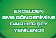 Excel2SMS