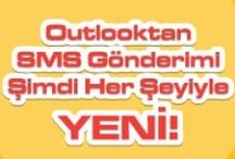 OutlookSMS