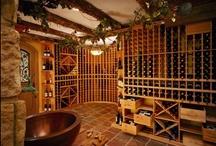 Wine Cellars