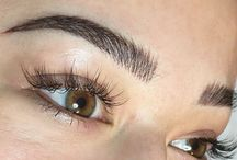 Eyebrow Microblading & Permanent Make Up / Over 8 years of Permanent & Microblading Experience