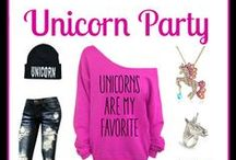 Tweens & Teens / Fashion, advice, education and more for and about tweens & teens