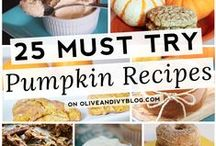 """BEST OF FALL / Looking for Fall Decor? How about Fall Craft or DIY Projects? What about Fall Comfort Foods? You are in the right place! Find all your FALL needs here! Want to PIN to this board?? Follow & Tag Me to be added: @pnkheelspnktrk  **Please limit pin count to """"10"""" in a row.**  No 24 hour limit. Spammers will be removed! Thanks!"""