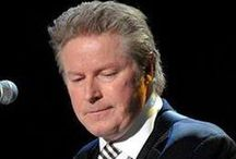 Don Henley & The Eagles