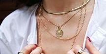 BrandAlley Jewellery
