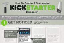 Wahlseminar - Crowdfunding