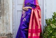 Kanchipuram Sarees / Bridal is #Kanchipuram, and Kanchipuram is #MilanDesign! Our latest collection of classic and stylish designer Kanchipuram sarees are in our store. Drop by to let our full range entice you,  . . .  #MilanDesignKochi #KanchipuramSarees  Follow Us On Instagram : http://instagram.com/milandesignkochi Shop Online @ www.milandesignonline.com