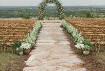 Wedding / by Kristin