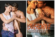 #StudioSmexy / Cover comparisons for #StudioSmexy romance novel cover images designed by some of the best independent cover designers in the business.