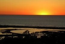 Sold Our Ocean View Home / Best Del Mar Ocean View, Single Level, Walk to Beach & Restaurants, Private, Quiet, & Spa. Breathtaking 300˚ Panoramic Views!  One of the most magnificent views in San Diego - spectacular ever-changing 1-mile-long white-water ocean, lagoon, state park reserve, and sunset views! Views from every room! One of a kind! Very private large lot. Predominately single level home. For more information, please call Pat (858) 336-1005