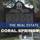 Coral Springs Real Estate / Coral Springs Real Estate in & about Coral Springs Florida of South Florida.  Here it's all about the Coral Springs Real Estate market and all things Real Estate. Call me, Lynn Pineda, your Coral Springs Realtor at 954-464-1100 to sell your home in Coral Springs or buy your home in Coral Springs. Keller Williams Realty Coral Springs. Visit: www.ImagineYourHouse.com #CoralSpringsRealtor #CoralSpringsRealEstateAgent #realestate #CoralSpringsRealEstate #CoralSprings