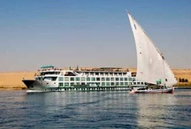 Egypt / Egypt is a very interesting country with amazing history and beautiful Red Sea resorts. For more information about Egypt, the resorts, historic temples, and how the Pyramids were built, please visit our world travel adventures blog: www.UnhookNow.com