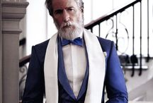 Style, Men's / Men's casual, formal, summer, winter, designer, affordable, fall, nice, pattern, model, style  / by Thomas Wallace