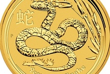 2013 Year of the Snake / 2013 will be the Year of the Snake, or water snake to be more precise. The Chinese year 4708 will start on February 10th 2013. Here we bring all things 2013 related. Enjoy :)