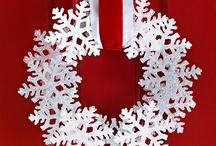 Christmas  / by JulieK Gillies