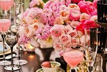 [ HOLIDAYS ] Valentines Day / Valentines crafts, Valentines recipes, Valentines decorations