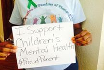 Children's Mental Health / by Florida Department of Children and Families