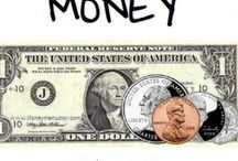 Money & Time