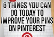 Pinterest for Real Estate / Pinterest Real Estate. Best practices for your Real Estate business. Be part of the cream of the crop and Sunday's Best.  Pinterest for Real Estate, we've got your covered. Pinterest Real Estate Agent know hows.  #realestate